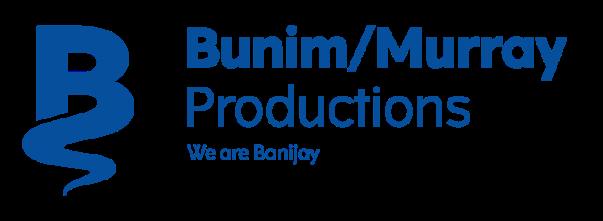 bmp_logo